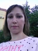Гавриленко Нина Владимировна